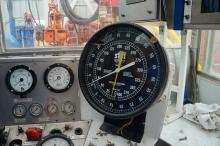 natural-gas-863224_640.jpg